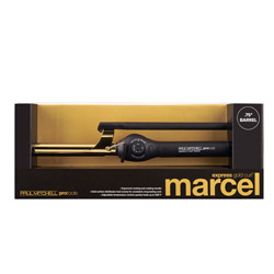 ".75"" EXPRESS COLD CURL MARCEL"
