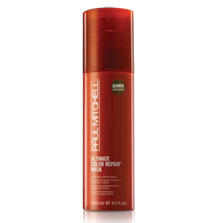 PAUL MITCHELL<BR/> ULTIMATE COLOR REPAIR MASK
